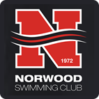 Norwood Swimming Club Merchandise