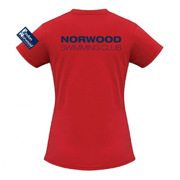 Norwood Swimming Club – Sportsnow Panels